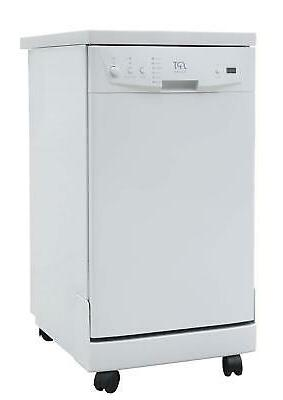 dishwasher portable sd 9241w energy star 18