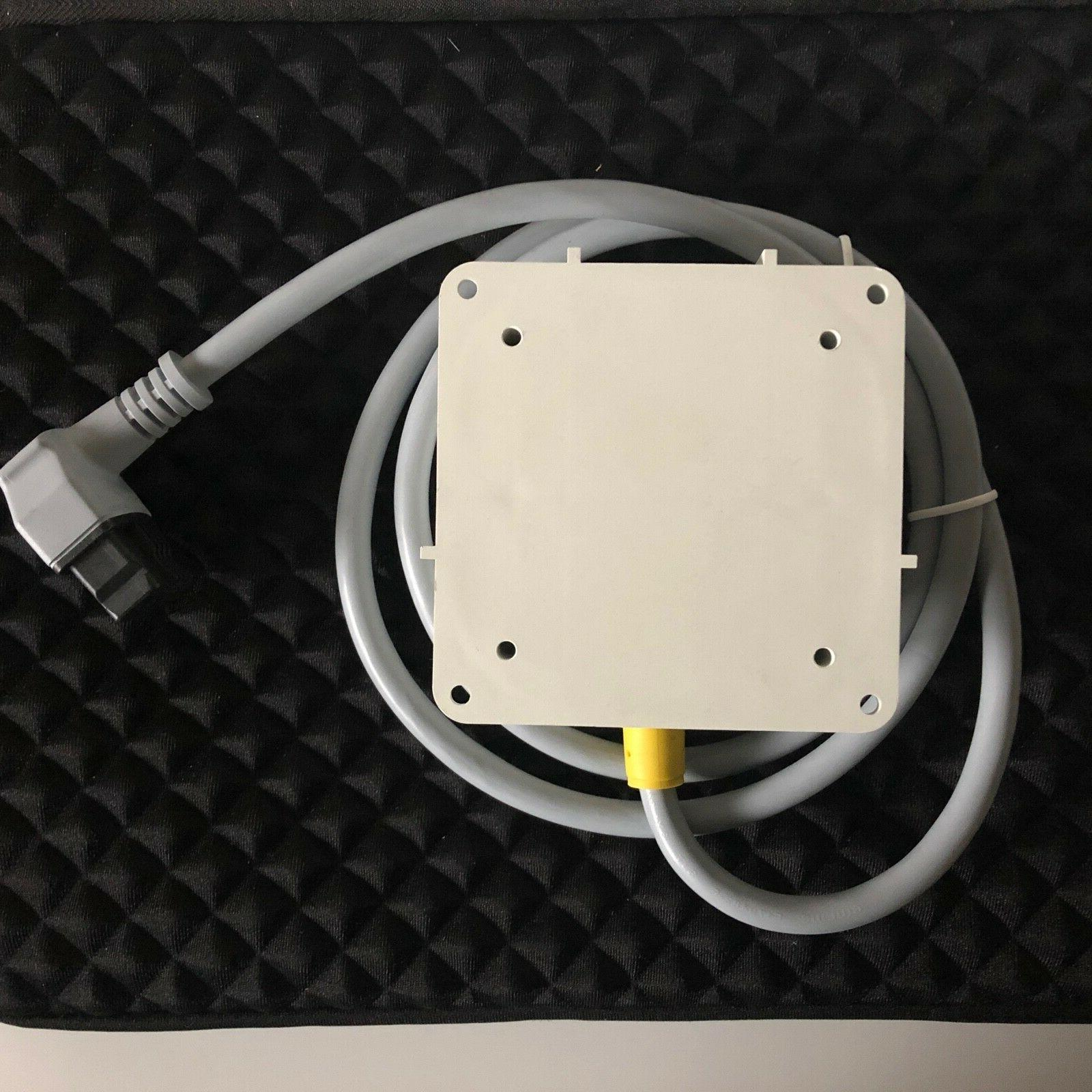 Bosch Dishwasher Cord Junction Genuine OEM 752018