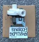 GE DISHWASHER PUMP PART NUMBER: WD19X10015 FREE SHIPPING NEW