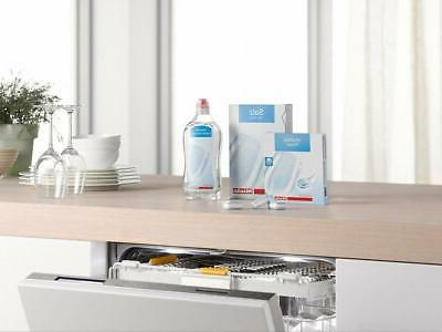 Miele Dishwasher Tabs 20 per box