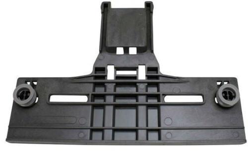 Dishwasher Upper Top Rack Adjuster for Kenmore Kitchenaid Se
