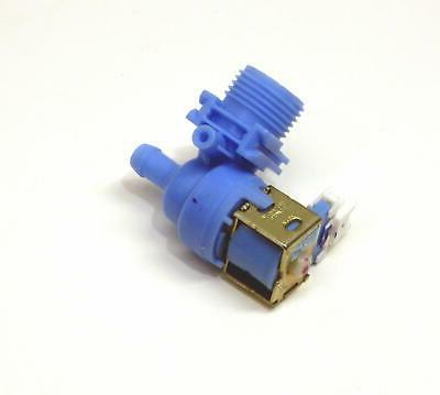 Dishwasher Inlet Valve with for Whirlpool