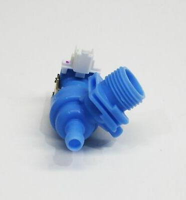 Dishwasher Valve W10872255 for