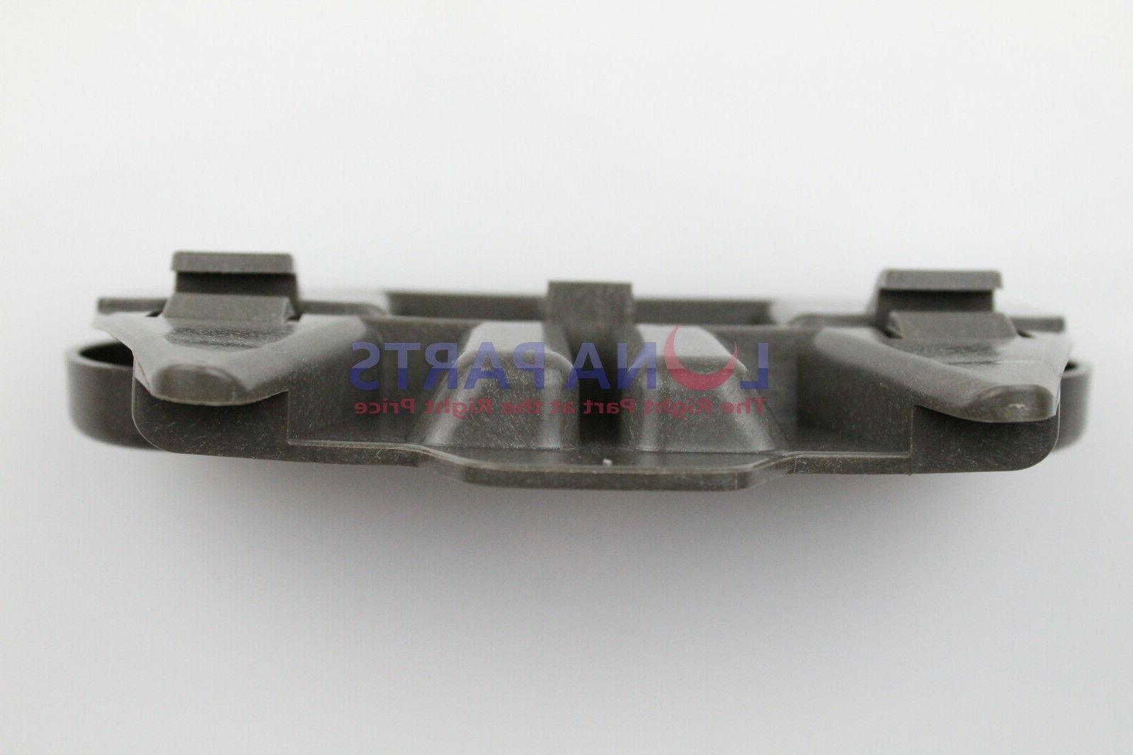 Dishwasher Wheel Sears, AP5983730, PS11722152,