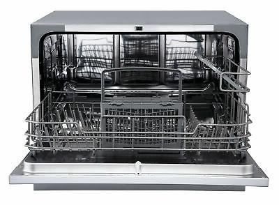 EdgeStar Place Energy Rated Dishwasher