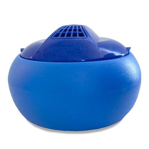 ee warm steam tabletop vaporizer