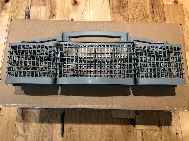 electrolux 5304507404 dishwasher silverware basket