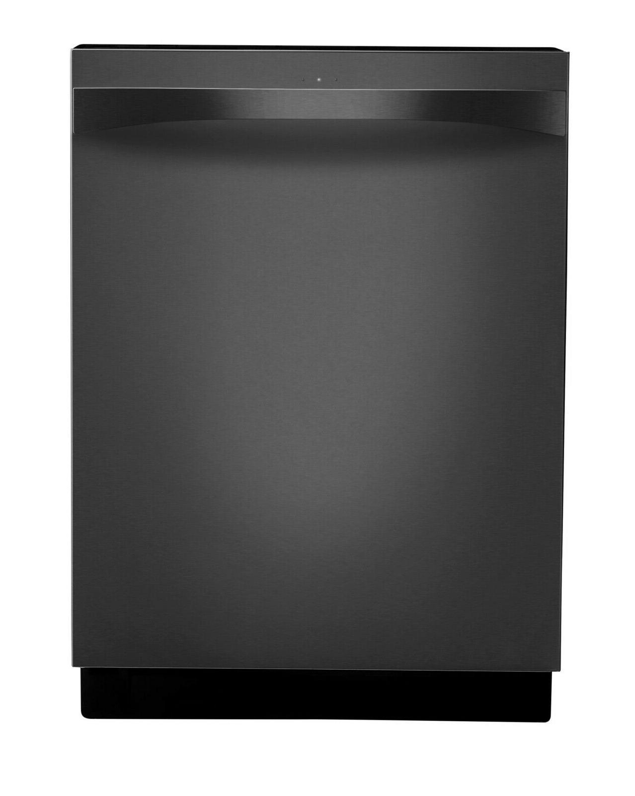 elite elite 14677 smart dishwasher with third