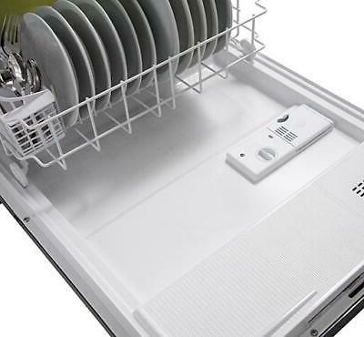 FBD2400KW - Frigidaire Built-In Dishwasher
