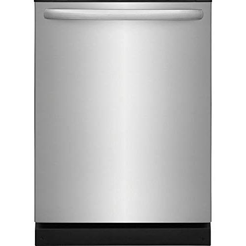 ffid2426ts built fully integrated dishwasher