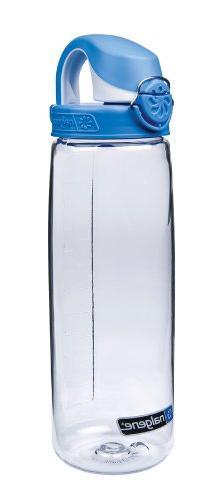 Nalgene On The Fly Water Bottle ,20-Ounce