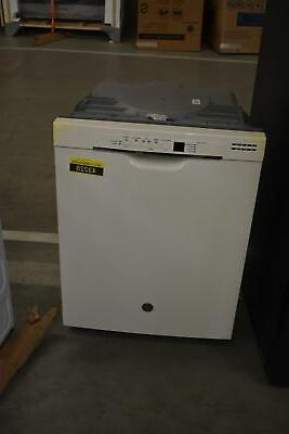 gdf530pgmcc 24 bisque full console dishwasher nob