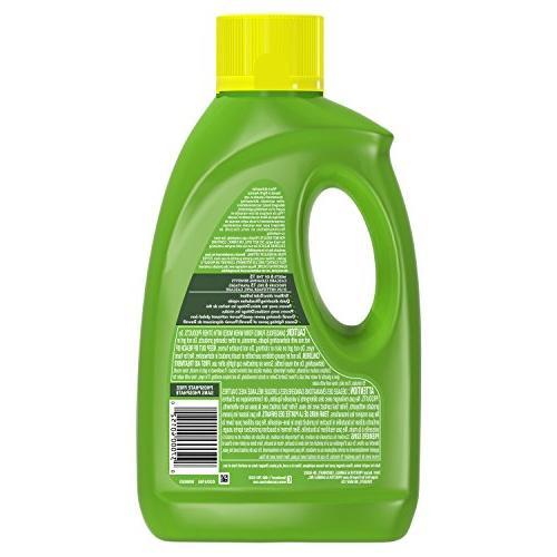 Cascade Detergent, Fresh 75