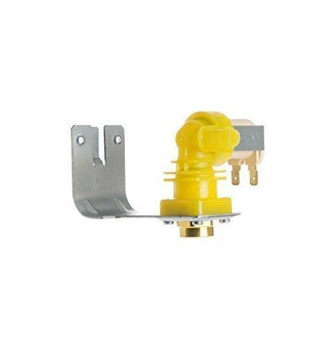 general electric wd15x10014 dishwasher water