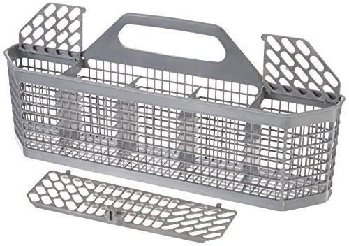 GE WD28X10128 Dishwasher Basket