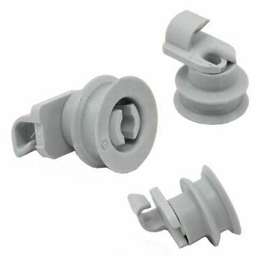 Genuine 99003147 Amana Dishwasher Dishwasher Rack Roller
