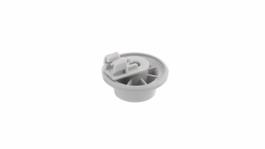 genuine oem 00611475 dishwasher lower dishrack wheel