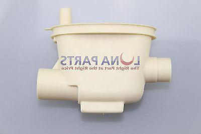 Genuine OEM WD18X10026 Dishwasher Sump Inlet PS959014