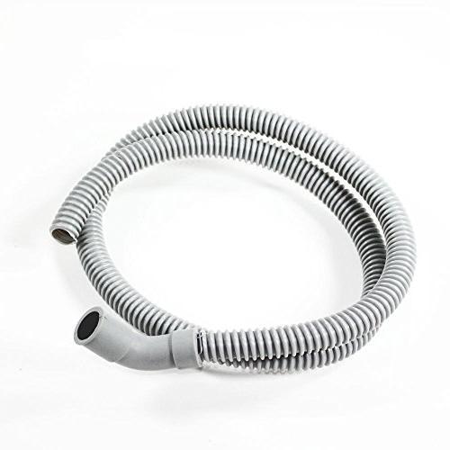 Samsung DD67-00059A Dishwasher Drain Hose