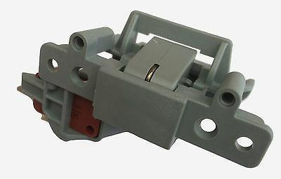 Hotpoint Dishwasher Replacement Door Interlock Switch Catch