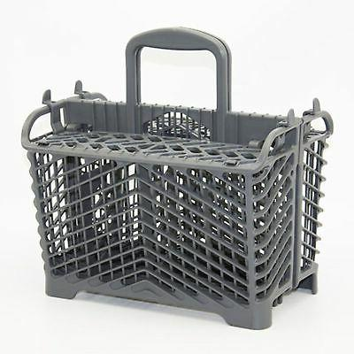jenn air crosley dishwasher silverware basket check