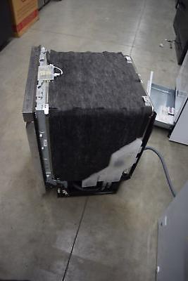 LG LDP6797ST Fully Dishwasher
