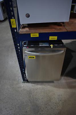 ldt5665st 24 stainless fully integrated dishwasher 33369