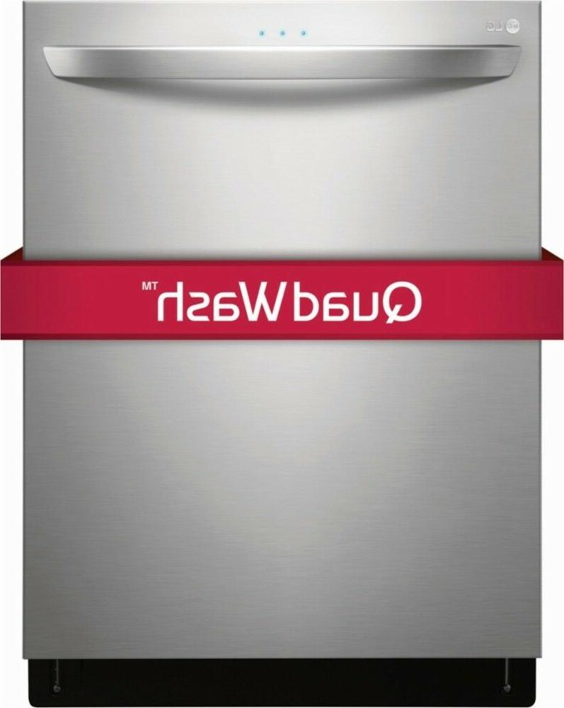 ldt7797st tall tub control stainless