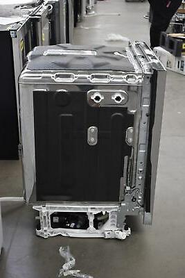 Maytag Stainless #102140