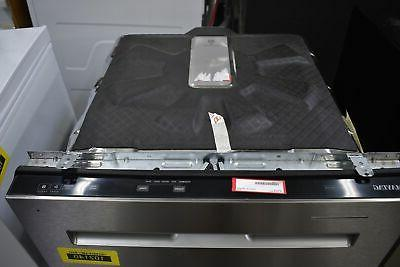 Maytag MDB8959SKZ Fully Integrated Dishwasher #102140