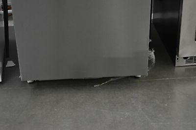 Maytag Fully Integrated Dishwasher NOB #102140