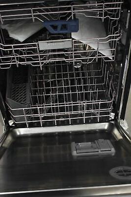Fully Dishwasher #102140