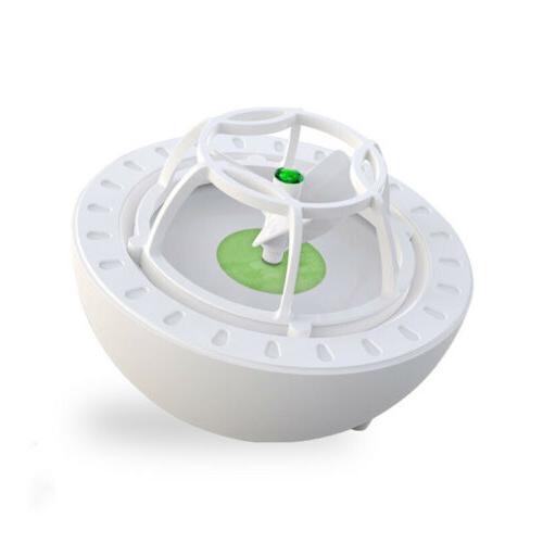 Mini Portable Dish Washing Machine