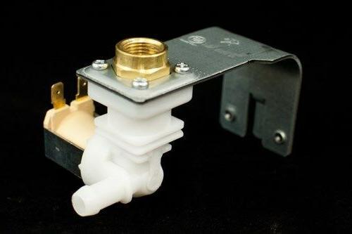 GE Hotpoint Dishwasher Water Valve