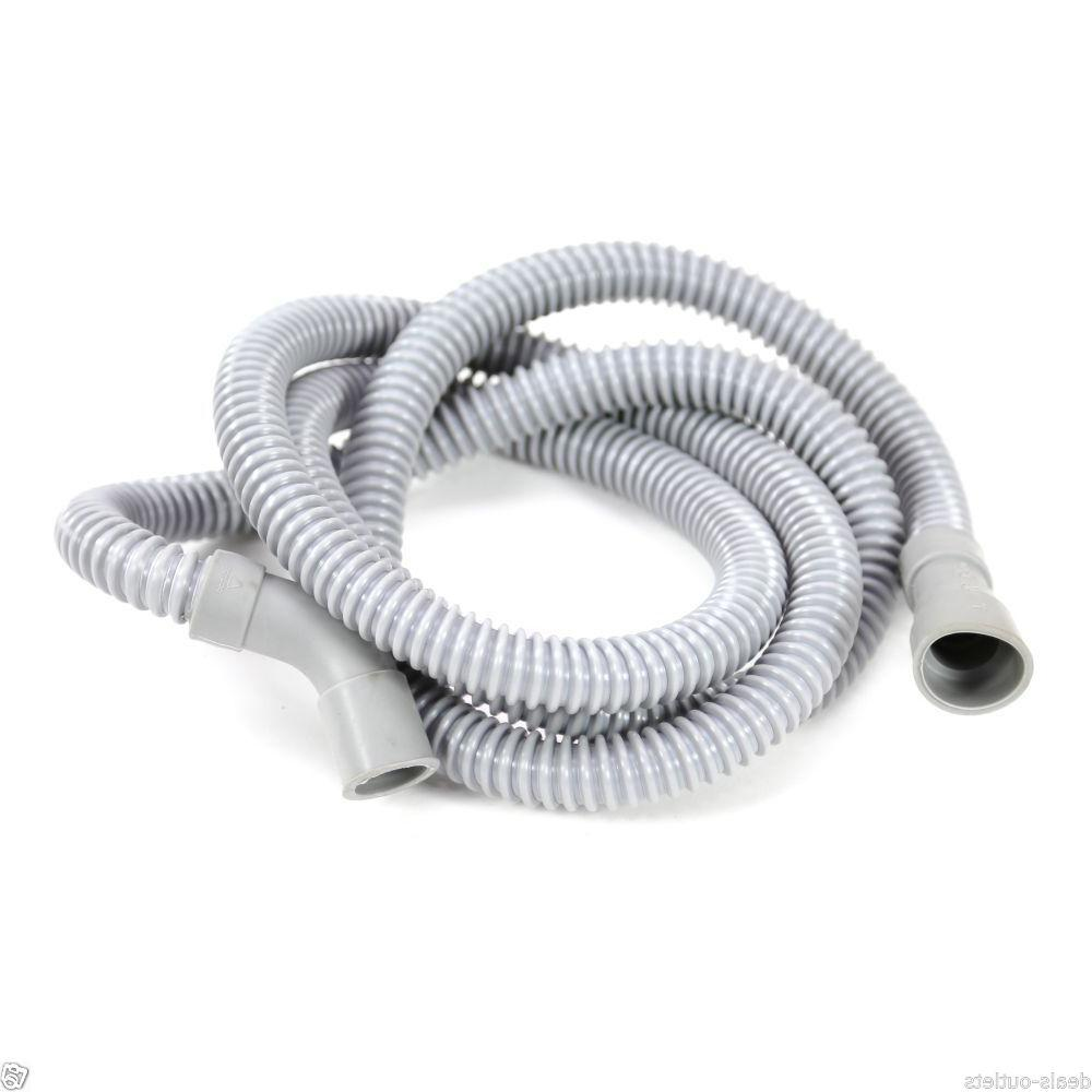 New Factory Original Samsung Dishwasher Drain Hose DD67-0005