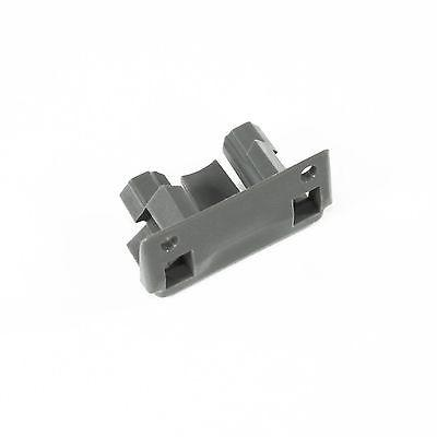 New Whirlpool Dishwasher Roller Stop W10195622