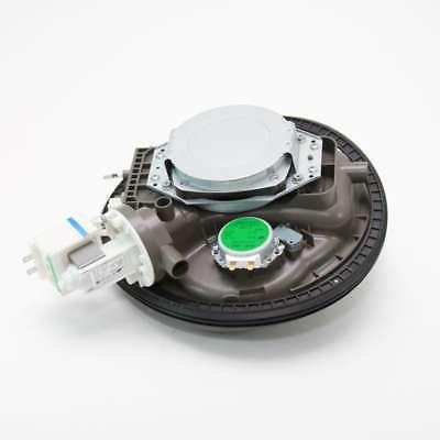 New Genuine OEM LG Dishwasher Pump and Motor Assembly AJH312