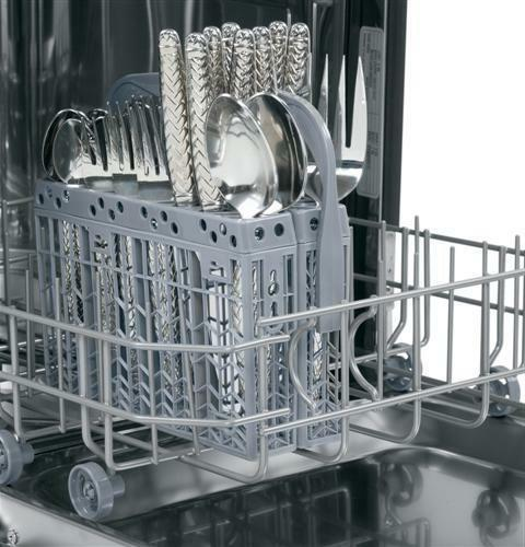 "New 18"" GE Dishwasher - PLEASE MAP FOR DELIVERY"