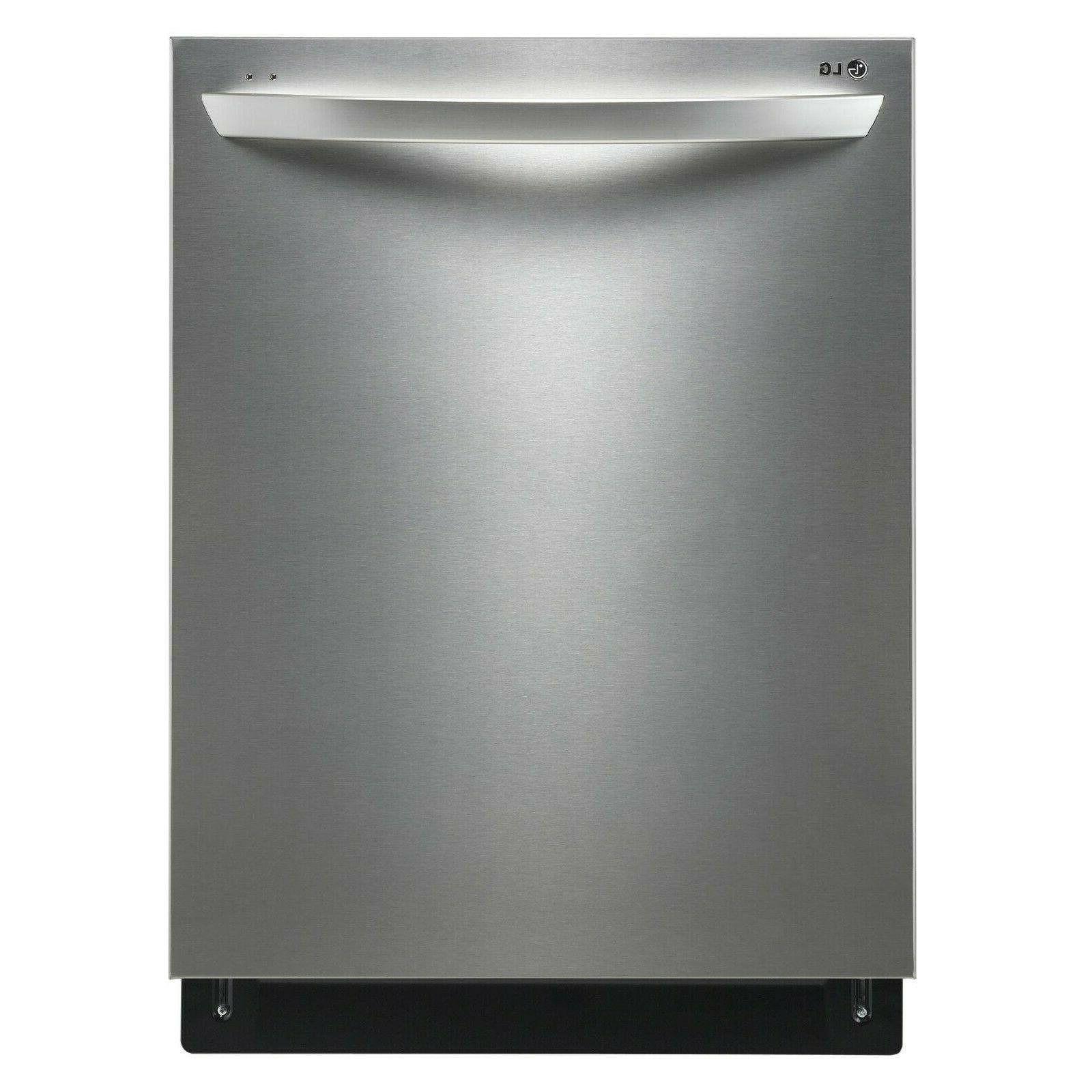 new ldf7774st fully integrated dishwasher