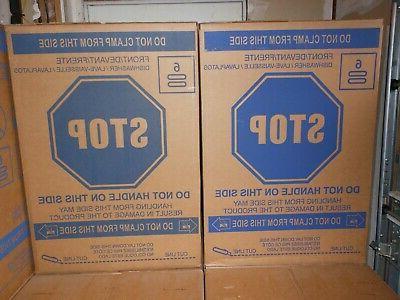NEW IN BOX GE DISHWASHER- GDT655SSJSS