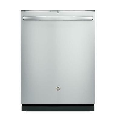 new in box stainless dishwasher gdt655ssjss 24