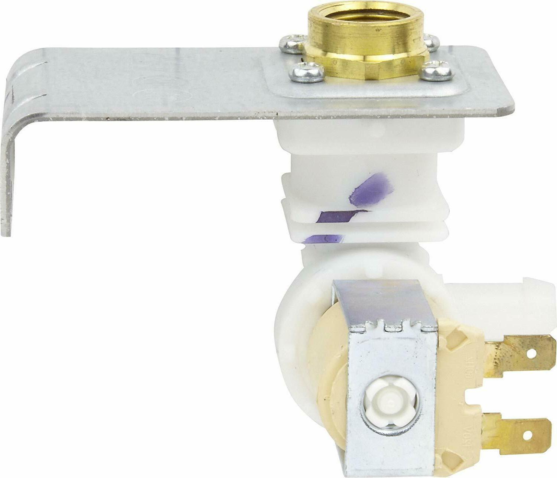 genuine 154637401 inlet valve ps1990907 ap4321824 1