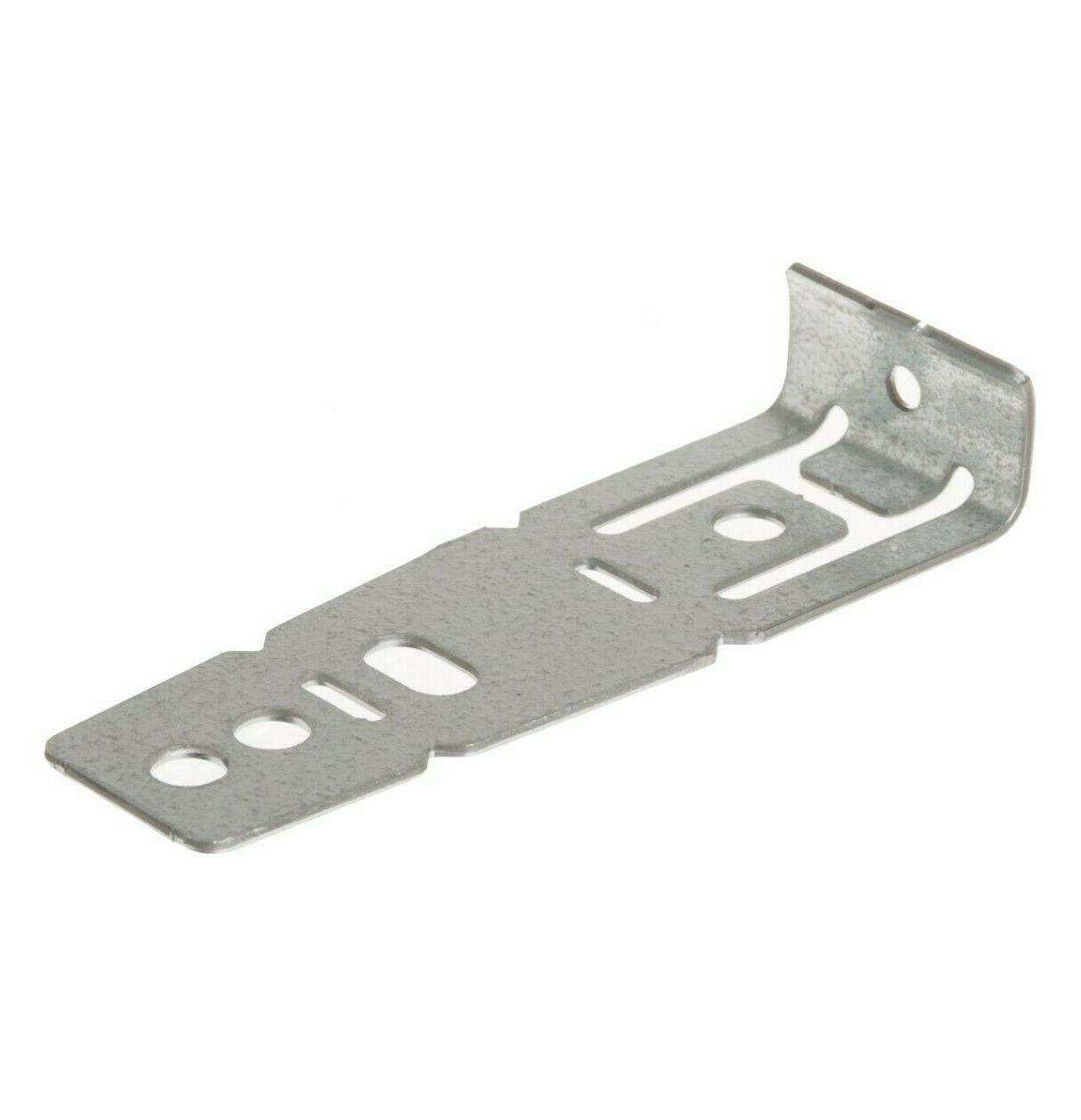 oem ge wd01x21740 dishwasher mounting bracket ap5981620