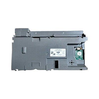 oem w10854221 dishwasher cntrl elec