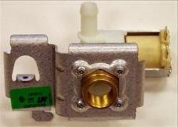 Whirlpool 8531670 Dishwasher Water Inlet Valve
