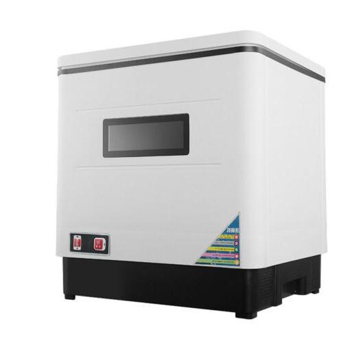 Countertop Portable Automatic 12L 1500W