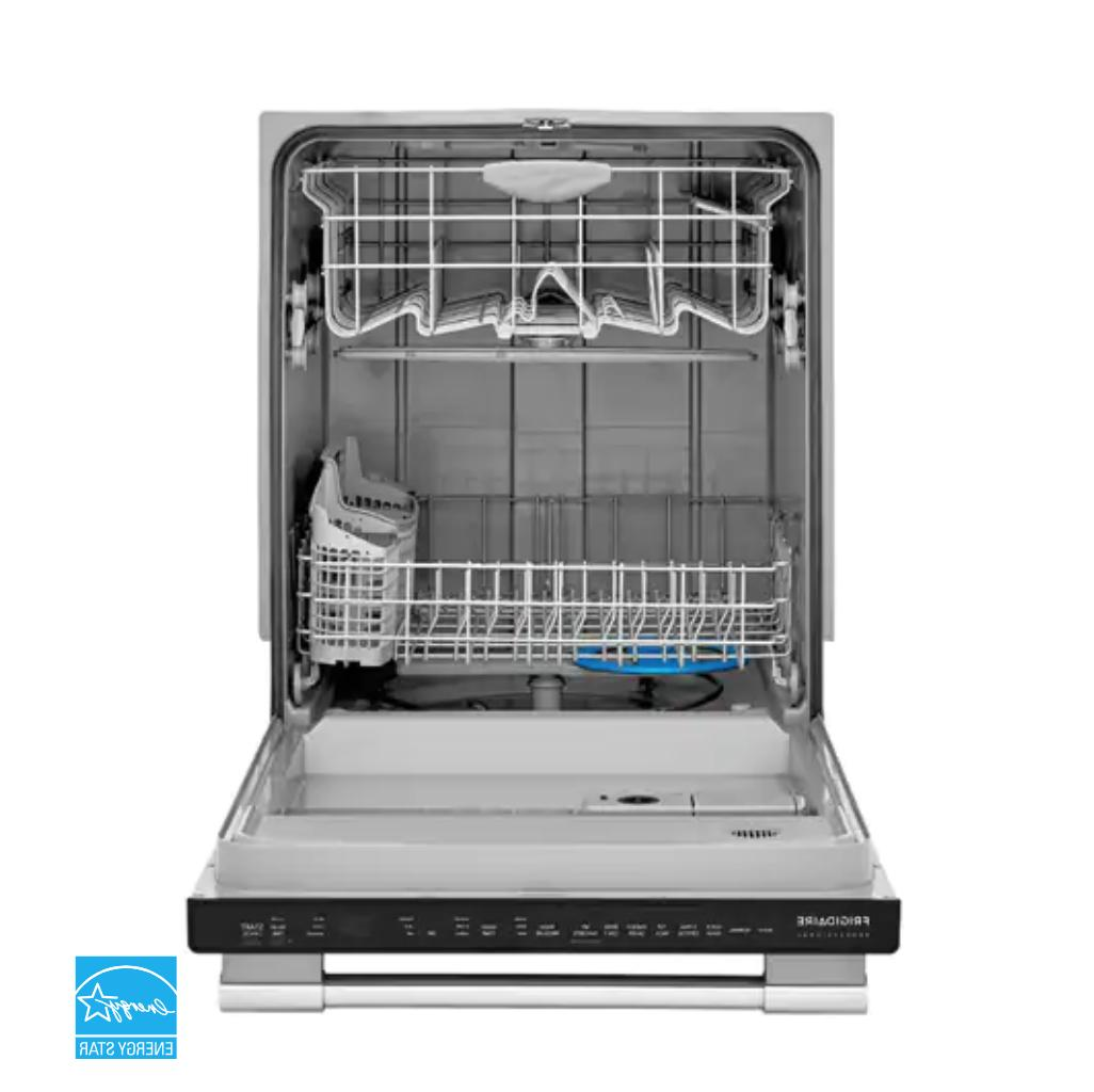 FRIGIDAIRE In Dish Washer