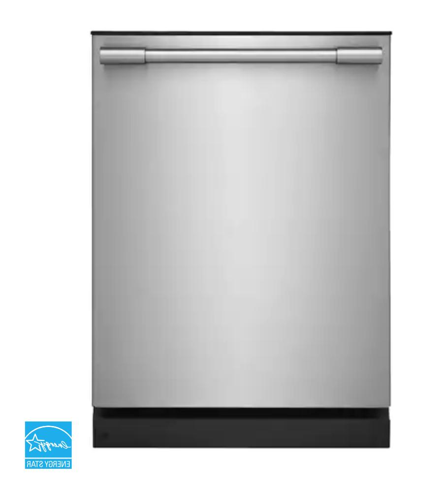 professional 24 built in dish washer fpid2486tf