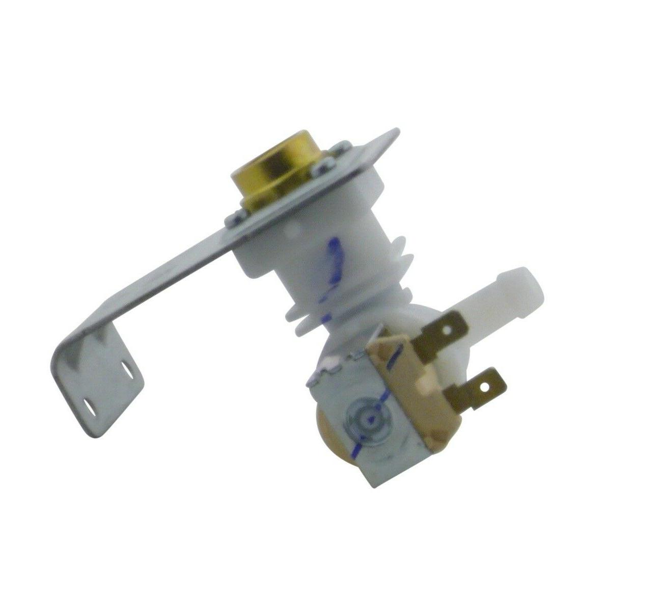 Replacement Water Inlet Valve for ER154637401