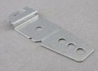 Replacement Magic Chef Dishwasher Upper Mounting Undercounte